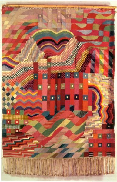 Bauhaus Galleries Constructivism And The Bauhaus Final